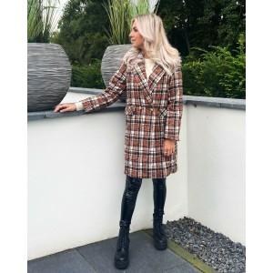 Juli coat