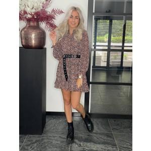Emmily dress