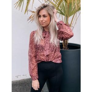Miletta blouse