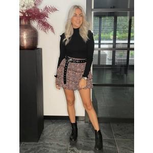 Emmily skirt