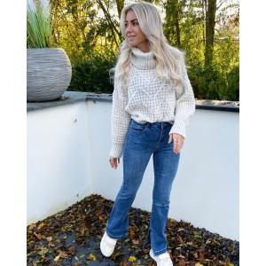 Lola jeans blue